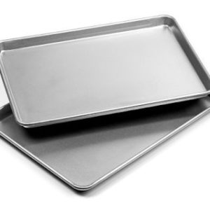 Baking Trays & Dishes