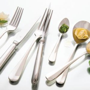Tablekraft Bogart Cutlery