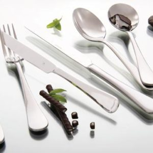 Tablekraft Gable Cutlery