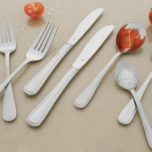 Tablekraft Melrose Cutlery