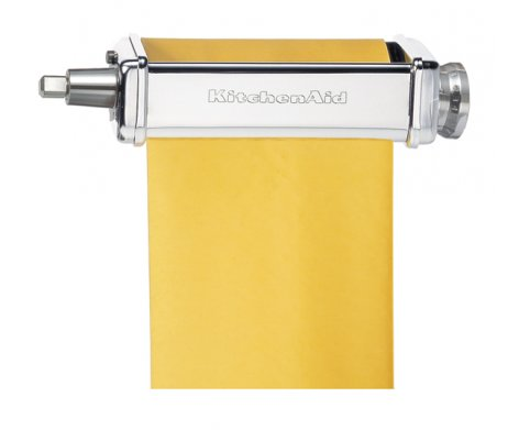 Kitchenaid Pasta Roller – Santos Imports Catering Supplies